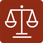 Legal Source Icon