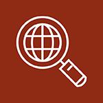 MAS Complete Icon
