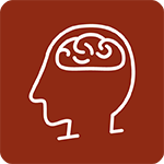 Psychology and Behavioral Sciences Collection Icon