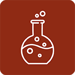 Science Reference Center Icon