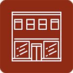 Small Business Reference Center Icon