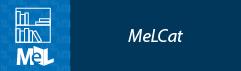 MeLCat web button example