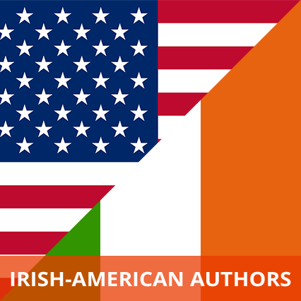 Irish-American Authors