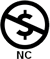 Attribution symbol