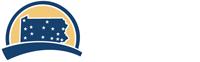 State System Logo