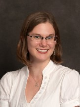 photo of wendy hardenberg