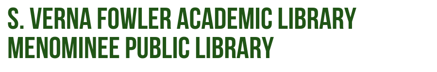 LibraryTitle2