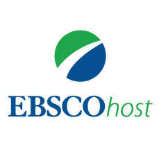 EBSCOhost icon
