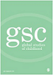 Global studies of childhood