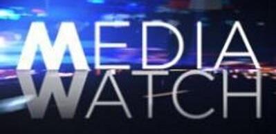ABC Media Watch