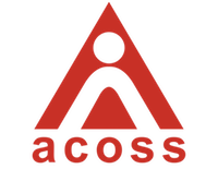 Australian Council of Social Service (ACOSS)