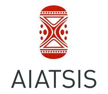 Australian Institute of Aboriginal and Torres Strait Islander Studies (AIATSIS)