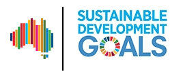 Australian Sustainable Development Goals for poverty (Global Compact Network Australia, n.d.)