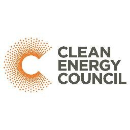 Clean Energy Council (Australia)