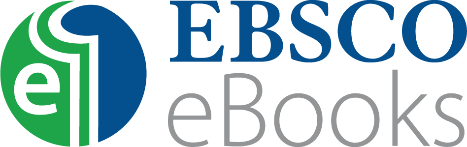 German text books on EBSCOhost
