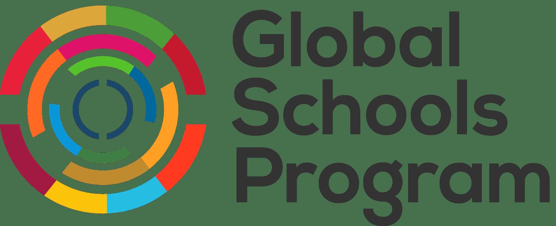 Global Schools Program
