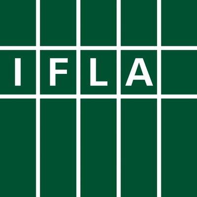 IFLA Global Vision