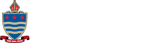 Kerferd Library | Mentone Girls' Grammar School
