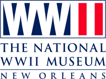 National WWII Museum, USA