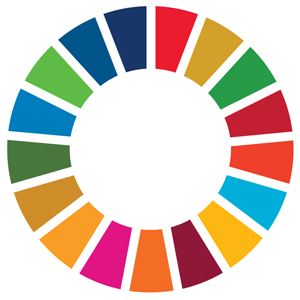 UN Sustainable Development Knowledge Platform