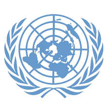 United Nations sustainable development goals research guides