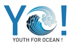Youth for ocean