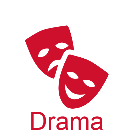 Resources for drama students