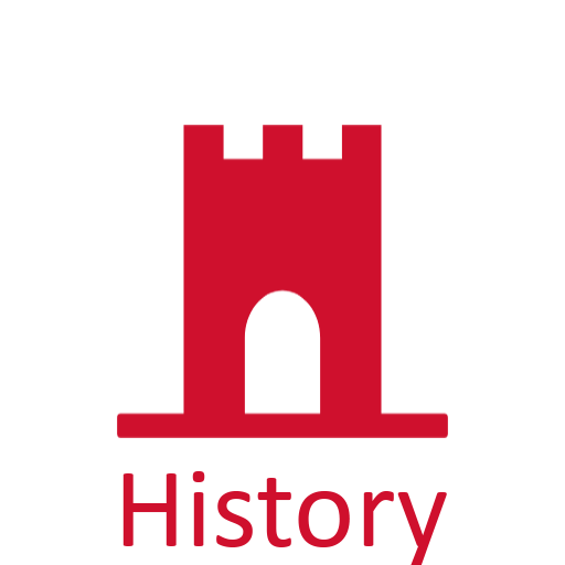 Resources for history teachers
