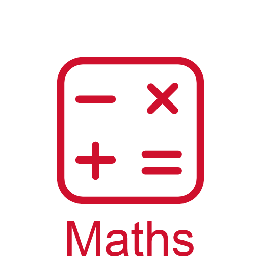 Resources for maths teachers