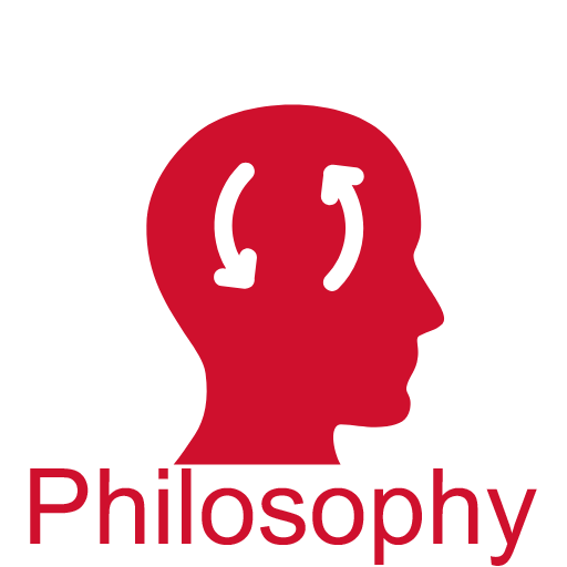 Resources for philosophy teachers