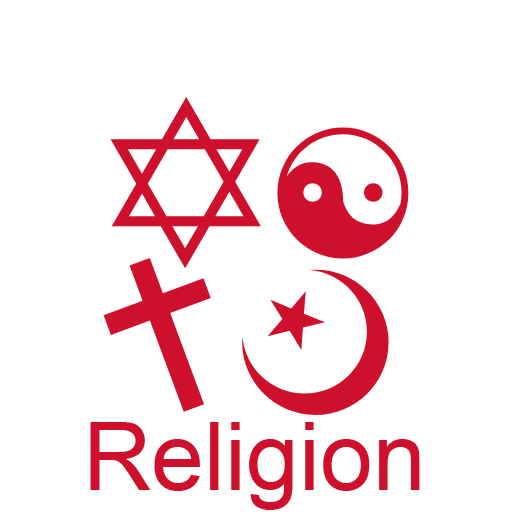 Resources for religion teachers