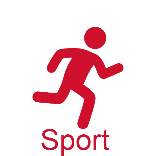 Resources for sport teachers