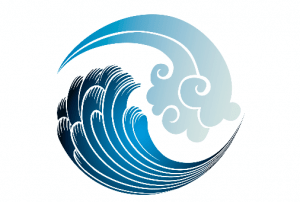 Ocean and Climate Platform