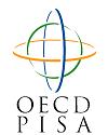 OECD / PISA