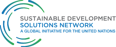 SDG Index and Dashboard