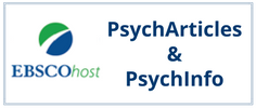 PsychArticles and PsychInfo