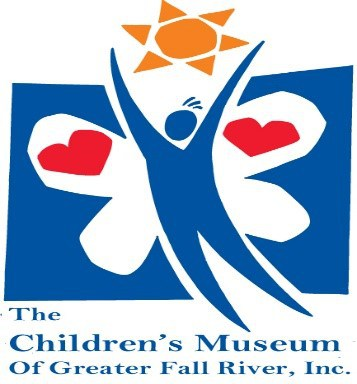 The Children's Museum of Greater Fall River