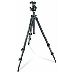 quality photo tripod available for checkout