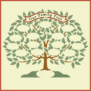 Beginners' Genealogy Workshop