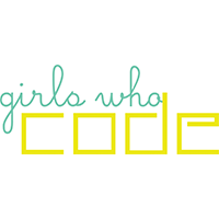 Girls Who Code: Session A