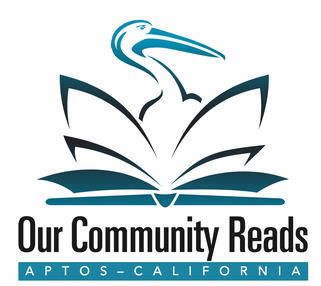 Our Community Reads - Book Discussion