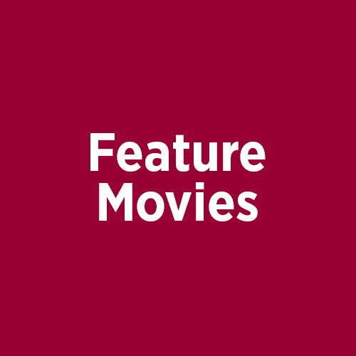 Feature Movies