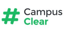 Campus Clear App