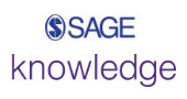 SAGE Knowledge