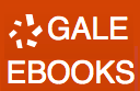 Gale Ebooks – previously Gale Virtual Reference Library