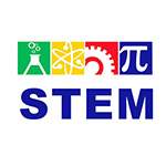 4-H STEAM Adventures: Motion Commotion