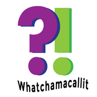 Whatchamacallit Fridays