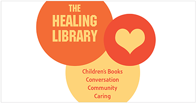 The Healing Library