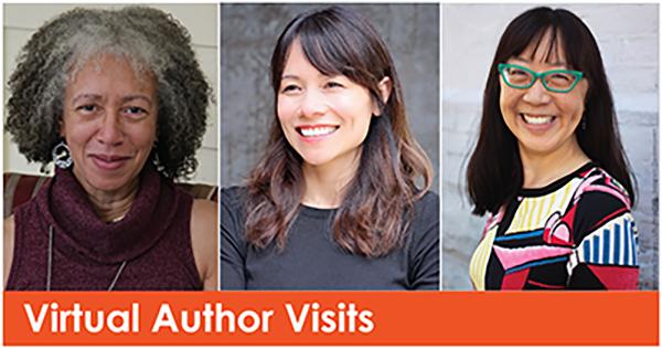 Virtual Authors