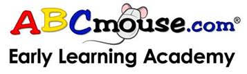 ABCmouse Learning Academy